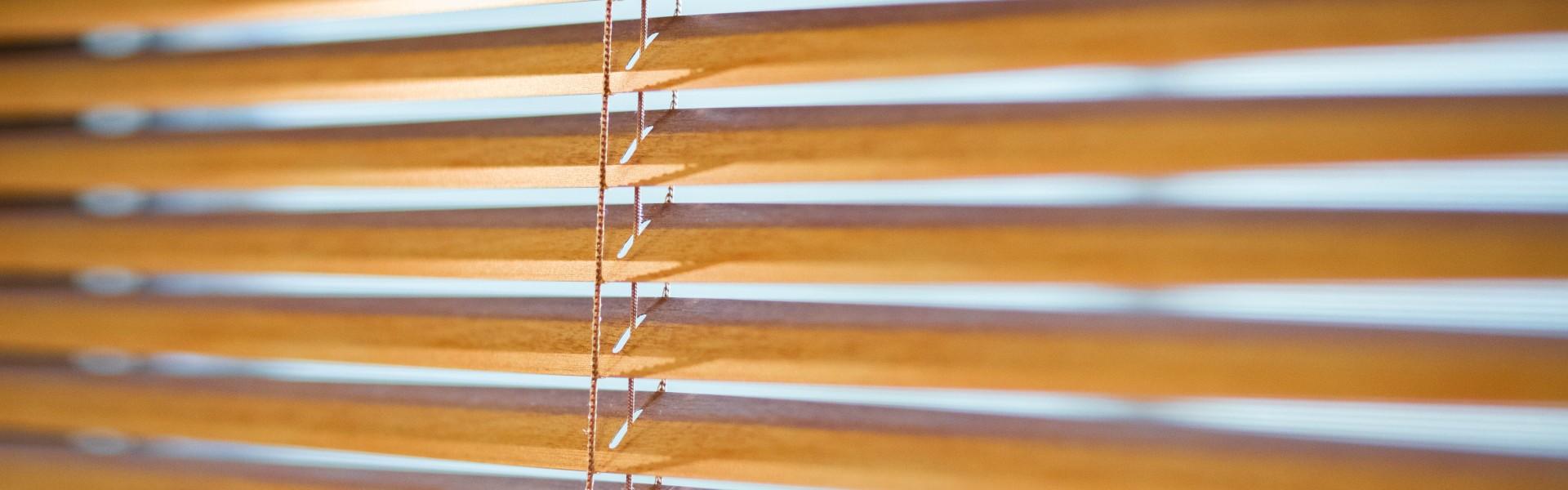 Estore Laminado Imitação de Madeira 25mm