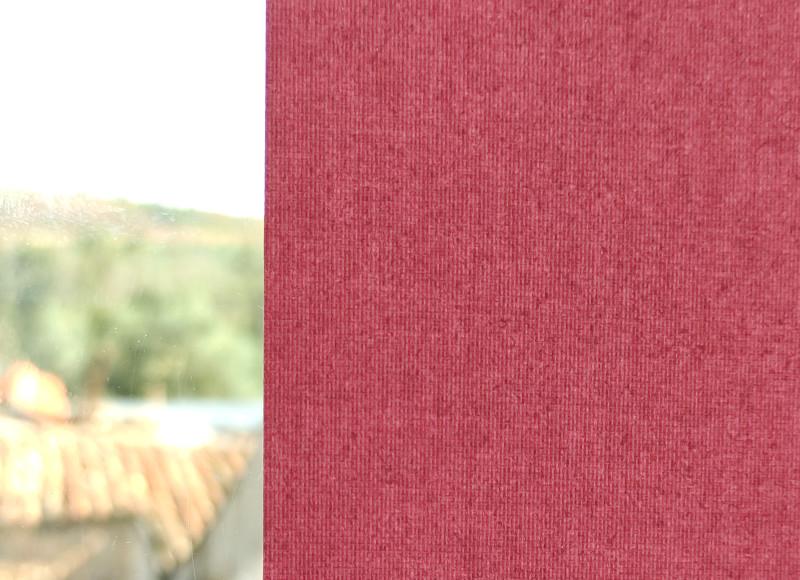Decor Portugal Rolo Liso